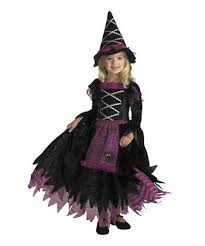 Halloween Costumes Fairy 27 Halloween Costumes Images Halloween Ideas