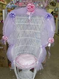 baby shower chair rental baby shower chair rental helpformycredit