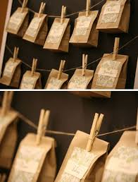 bridal shower favors diy best 25 cheap bridal shower favors ideas on cheap