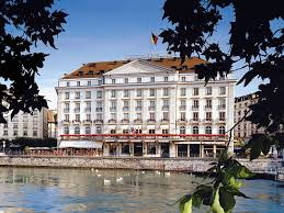 four seasons hotel des bergues geneva hotels u0026 style
