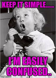 Meme Telephone - telephone girl memes imgflip