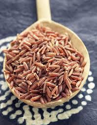 cuisine riz riz de camargue pilaf pour 4 personnes recettes à table