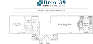 1 Bedroom Apartments Gainesville by Deco U002739 Luxury Apartments Gainesville Fl 1 Bedroom 1 Bathroom