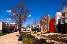 Barnes And Noble Triangle Town Triangle Town Center Wikipedia