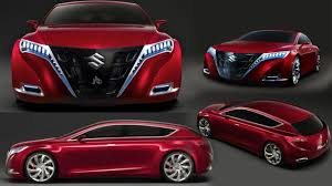 new cars launching leaked upcoming maruti cars in india 2017 new maruti cars going