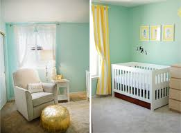 Baby Nursery Amazing Color Furniture by Baby Room Inspiration Leona Lane