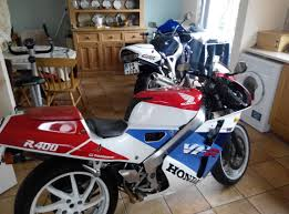 honda vfr 400 motorbikes journey album on imgur