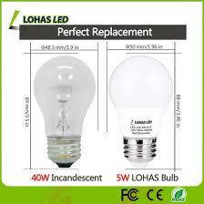 daylight led light bulbs china 3w 5w 7w a15 led bulb 5000k daylight led light bulb for home