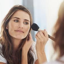 Makeup Artist In Denver Denver Beauty Services Vert Beauty U0027s