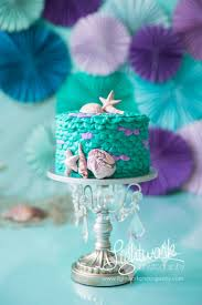 190 best cake smash ideas images on pinterest birthday party