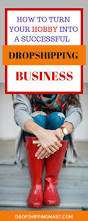 1431 best business images on pinterest extra money money makers