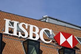 siege hsbc première en hsbc va verser 300 millions d euros pour é