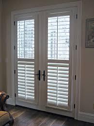 Patio Door Designs Best 25 Door Blinds Ideas On Pinterest For Patio Doors With