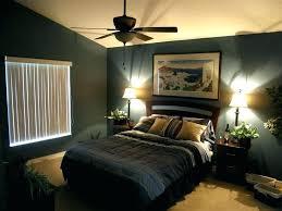 masculine bedroom decorate mens bedroom bedroom idea best bedroom decor ideas on