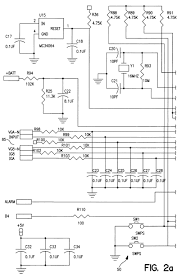 coolster 110cc atv parts furthermore pit bike engine diagram