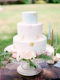 wedding cake castle summer castle soiree wedding inspiration ruffled
