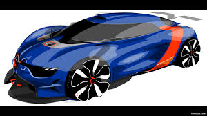 renault alpine a110 50 2012 renault alpine a110 50 concept design sketch hd wallpaper 51