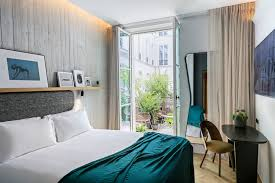 surface chambre hotel the best designed hotels of 2017 surface