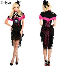 Prom Queen Halloween Costumes Compare Prices Halloween Costumes Tuxedo Shopping Buy