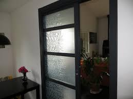 verre pour porte de cuisine juin 2013 bas relief porte coulissante en verre créations et