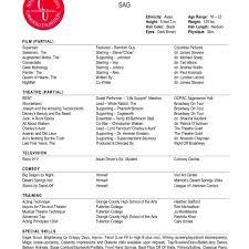 free online resume template word free online resume templates word fred resumes