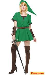 Inexpensive Womens Halloween Costumes Halloween Sale Women U0027s Clearance Costumes Party