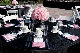 chanel baby shower coco chanel baby shower party ideas photo 1 of 22 catch my party
