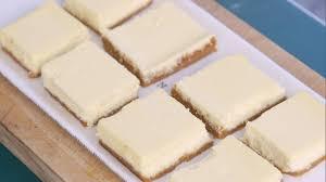 limoncello ricotta cheesecake recipe ina garten food network