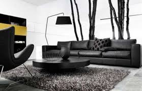 modern livingroom designs 60 awesome masculine living space design ideas in different styles