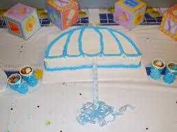 Wedding Shower Hostess Gift Ideas Photo Ready To Pop Baby Image