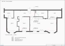 industrial building floor plan wiring diagram in building wiring diagram schemes