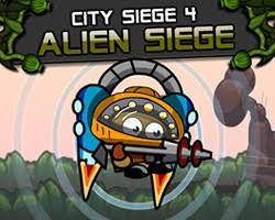 cyti siege city siege 4 siege free