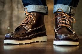 womens boots vibram sole oak bootmakers vibram sole c boot kicks