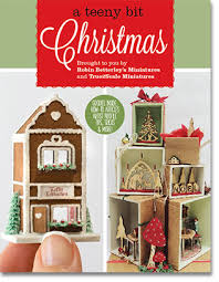 true2scale dollhouse miniatures printables tutorials inspiration