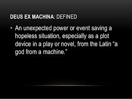 ex machina meaning e2 review disneylitterms
