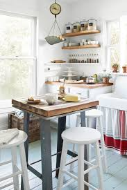 Freestanding Kitchen Island With Seating 50 Best Kitchen Island Ideas Stylish Designs For Kitchen Islands