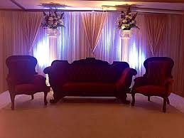 affordable wedding venues in houston 53 best pelazzio s wedding backdrops images on custom