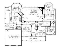 country house plan 131027 ultimate home plans