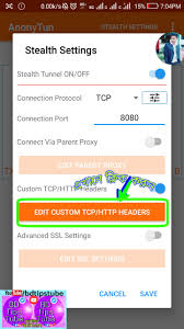 conection port anonytun gp free net 2017 using anonytun vpn updated android tricks