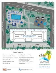 Seaside Florida Map by Florida Vacation Rentals 941 383 3117 Florida Rentals