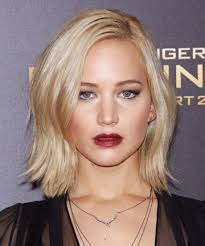 lob haircut pictures long bob hairstyles