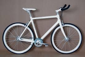 fixie design bikes fix cycles single speed design your own bike