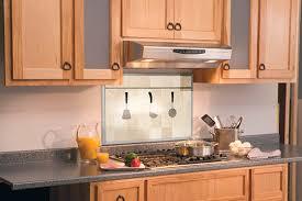 la haute de cuisine wall mounted range with built in lighting qs3 qs330ss broan