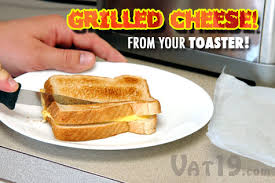Toasters Made In America Toastit Toaster Bags Toast Sandwiches In Your Toaster