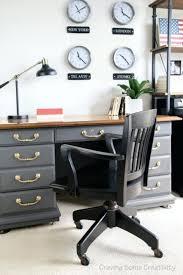 Office Desk Accessories Ideas Work Office Desk Decor Ideas Best On Regarding Accessories