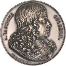 chambre de commerce de reims médaille chambre de commerce de reims