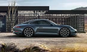 porsche 911 r interior 2017 porsche 911 luxury sports cars photos carstuneup carstuneup