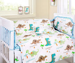 Geenny Crib Bedding Boutique Crib Bedding Geenny Crib Bedding Motorcycle Crib Bedding