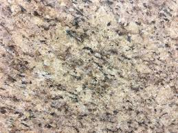 buy giallo ornamental premium 3cm granite slabs countertops in