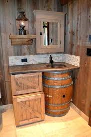 country bathrooms ideas country bathroom ideas best bathrooms on rustic barn